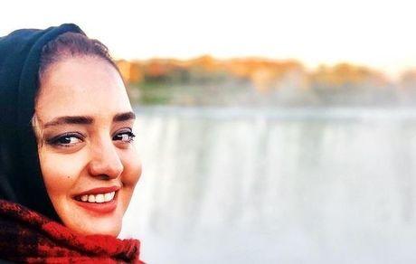 این 4 بازیگر زن ایرانی واکسن کرونا زده اند + عکس