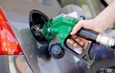 خبر جدید و مهم درباره تغییر سهمیه بندی بنزین