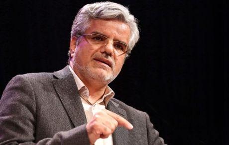 محمود صادقی: سازمان زندانها، پزشکی قانونی و ثبت احوال باید به دولت انتقال یابند تا نظارت مجلس بر آنها بیشتر شود/ انفکاک این سازمانها بار قوه قضاییه را کم میکند