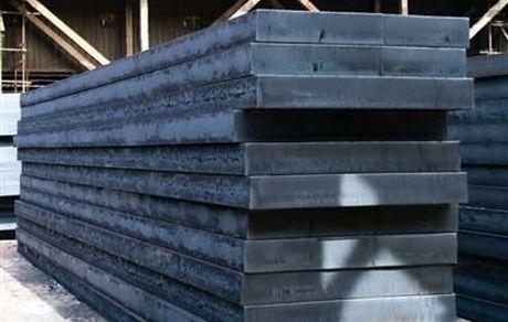 تختال عرض 2 متر، محصولی 100 درصد ایرانی با کیفیتی مشابه محصولات خارجی