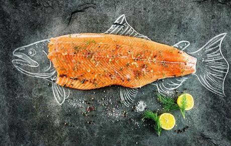این ماهیها را بهتر است مصرف نکنید