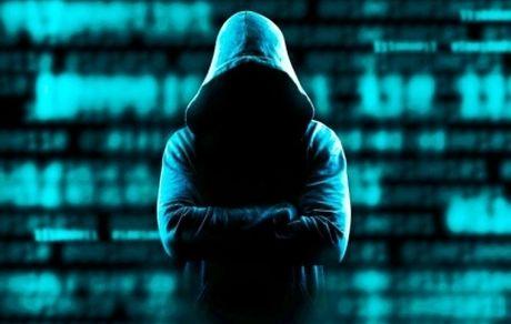 ماجرای استخدام هکر توسط پلیس