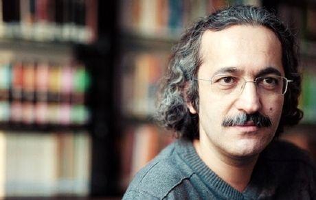 نگاهی به زندگی و کارنامه هنری محمد یعقوبی کارگردان تئاتر معاصر