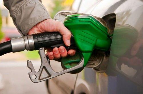 سهمیه بنزین تیرماه در این روز واریز می شود!