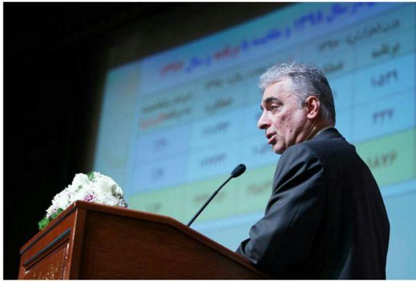رشد 25.7 درصدی فروش شرکت مس و رشد ١١ درصدی سود فملی