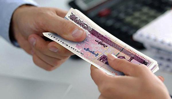 توزیع یارانه نقدی چه تغییری می کند