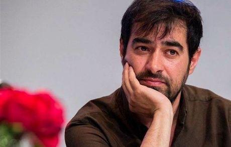 عاشقانه های دیده نشده شهاب حسینی و همسرش + تصاویر و بیوگرافی