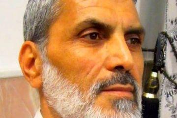 هشدارِ «انتخاباتِ افغانستان» برای ما!