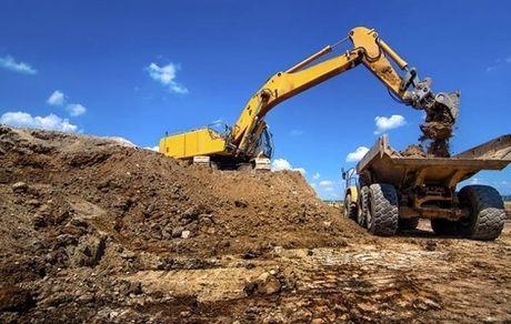 ایجاد وحدت رویه در فعال سازی معادن و محدوده های معدنی غیرفعال