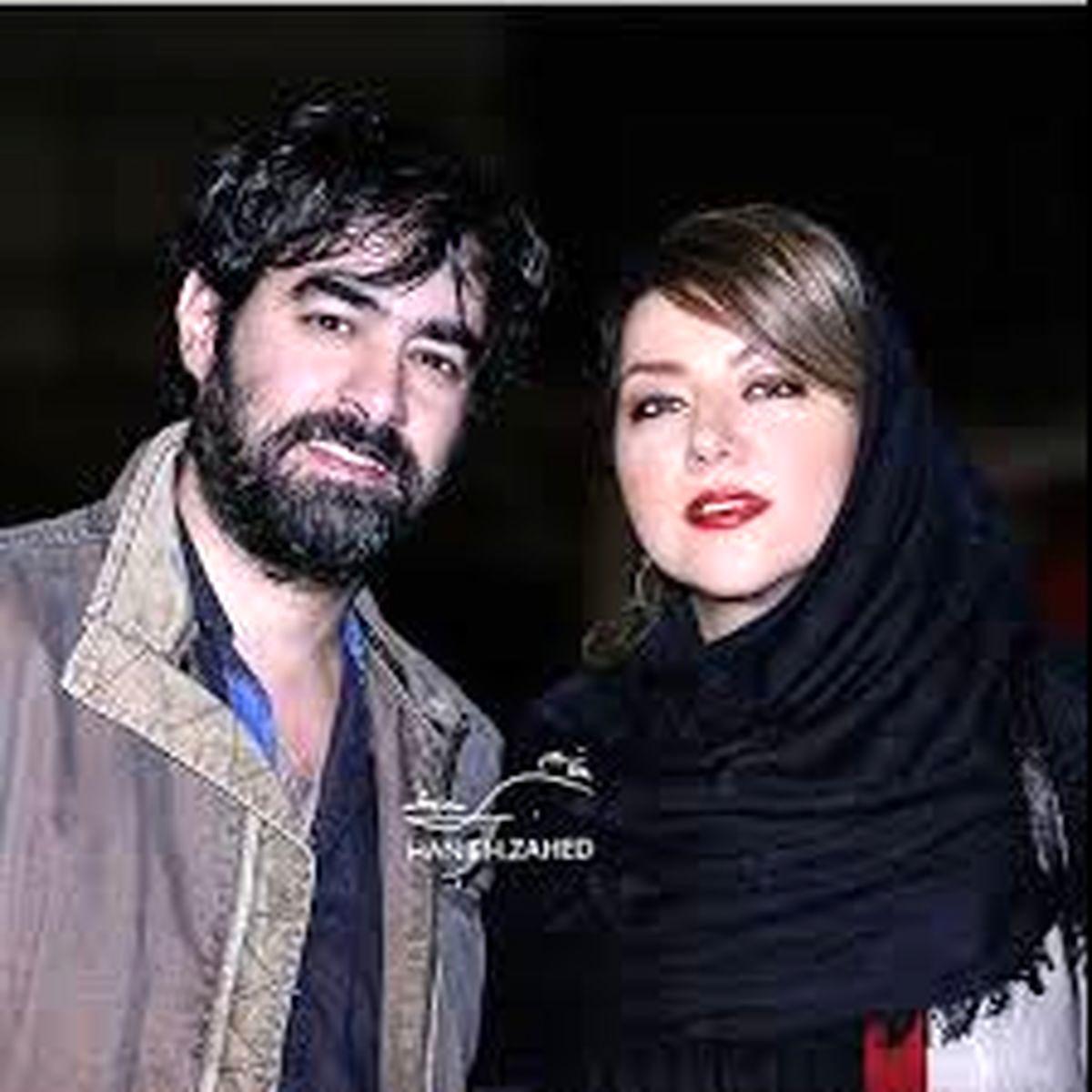 شایعه | طلاق شهاب حسینی از همسرش علنی شد + عکس و بیوگرافی