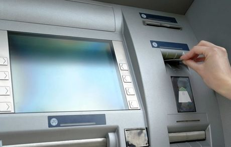 خبر مهم | دارندگان حساب های بانکی بخوانند!