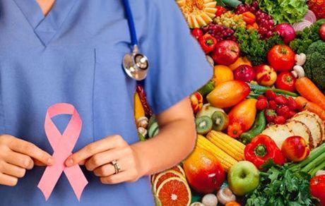 کربوهیدرات ها  و ریسک ابتلا به سرطان پستان