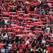 واکنش باشگاه تراکتور به جذب مهاجم عراقی