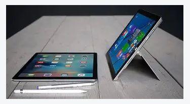 قیمت انواع لپ تاپ ارزان در بازار + جدول