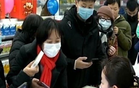 چین تجارت حیوانات وحشی را ممنوع کرد