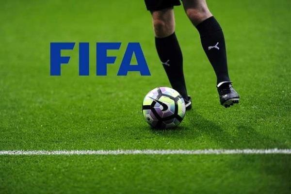 شرط اصلی فیفا برای شروع مسابقات مشخص شد