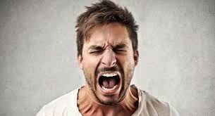 این بیماری عجیب افراد را بد دهن و فحاش می کند