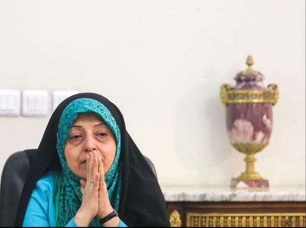 سانسور اخبار زنان در صداوسیما