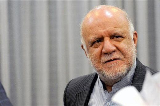 برنامه دولت برای سهمیه نوروزی بنزین چیست؟
