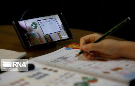 ادامه سال تحصیلی جاری به شکل مجازی چقدر ممکن است؟