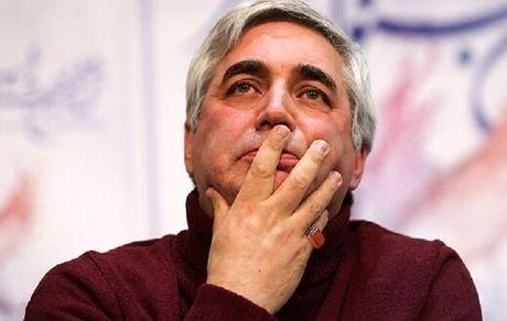 نگاهی به کارنامه سینمایی ابراهیمحاتمیکیا؛ فیلمساز همیشه معترض سینمای ایران