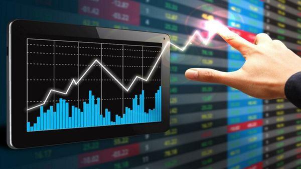 وضعیت شرکتهای بورسی سهام عدالت شنبه ۲۹ شهریور