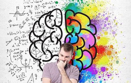 ویژگی های فردی با هوش عاطفی بالا