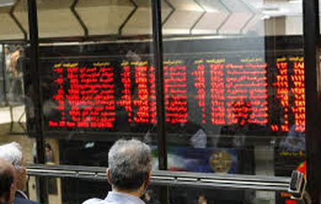 خبری خوش / سهامداران شستا بخوانند