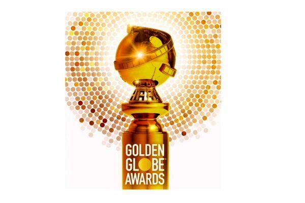 برندگان جوایز گلدن گلوب 2020 معرفی شد