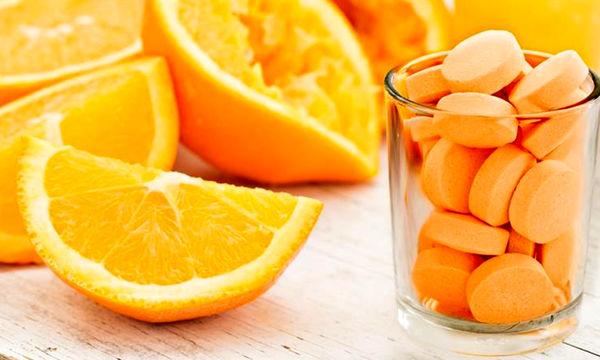 باید و نبایدها درباره ویتامین c | ویتامین c برای سلامتی مضر است؟