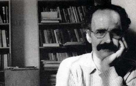 داستاننویسی تاثیرگذار که ذاتا معلم بود؛ نگاهی به زندگی و آثار هوشنگ گلشیری
