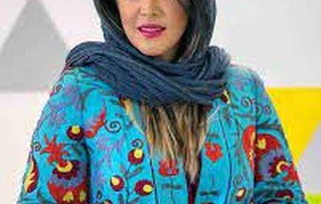 کسی مشکلی با حجاب منجزیپور گاندو ندارد؟