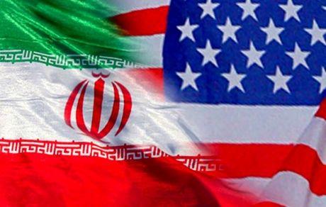 ایران به دخالت در انتخابات آمریکا متهم شد