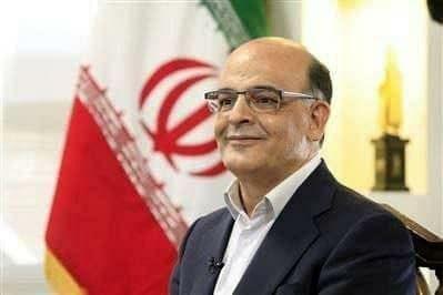 نایبقهرمانی تیم فوتبال سپاهان را به هواداران و مردم فوتبالدوست تبریک میگویم