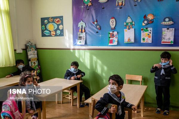 احتمال افزایش شهریه مهدهای کودک تا سقف ۳۲ درصد