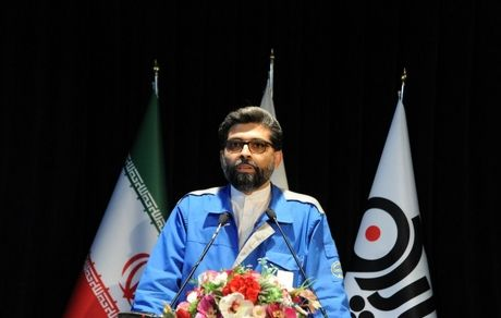 تجاری سازی 35 هزار دستگاه خودرو در تعطیلات تابستانی ایران خودرو