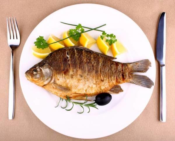 دفع پروتئین قبل از بارداری