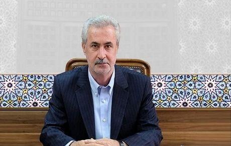 بزرگراه خواجه – ورزقان توسط شرکت ملی صنایع مس ایران تأمین مالی شد
