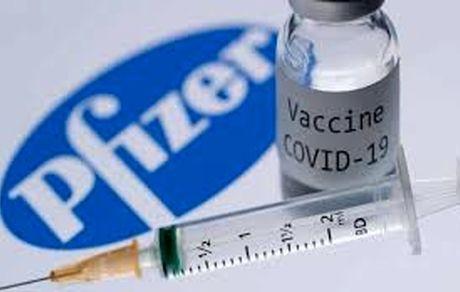 با عوارض جدید واکسن کرونا روسیه ای آشنا شوید