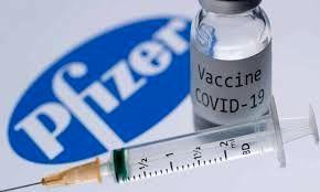 علت تاخیر در ساخت واکسن کرونا کشف شد