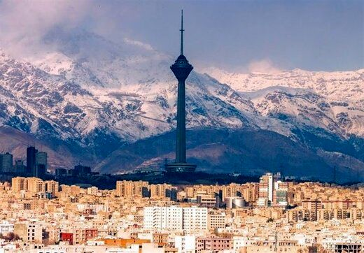 اجاره مسکن در تهران چقدر پول می خواهد+ جزئیات