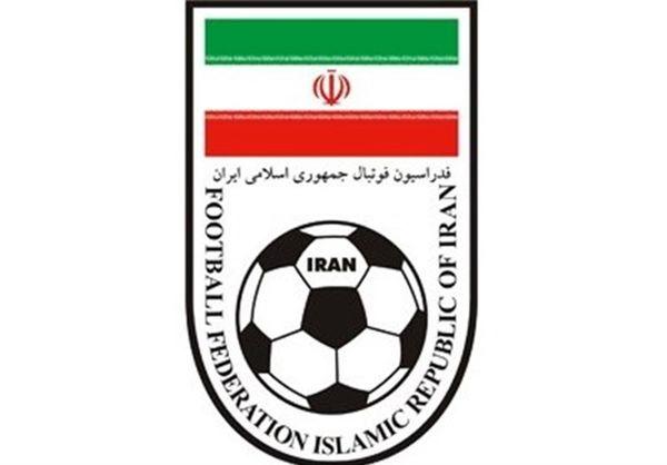 بیانیه فدراسیون فوتبال در واکنش به شایعه قرارداد ۳ میلیون دلاری ویلموتس