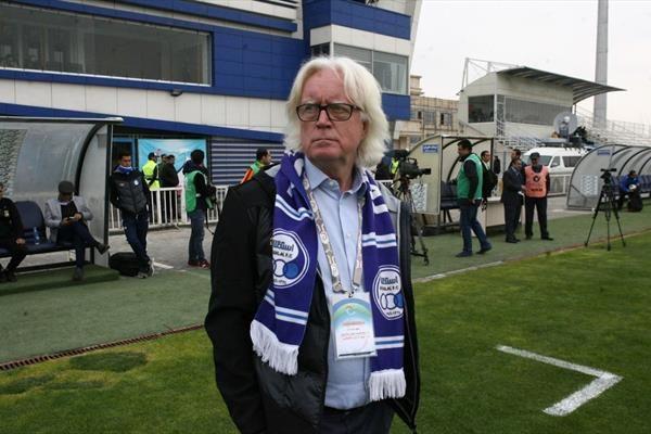 زمان دقیق برگزاری مراحل حذفی لیگ قهرمانان آسیا اعلام شد+عکس