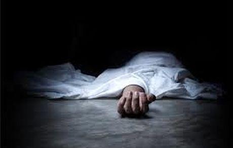 مرگ وحشتناک پسر جوان در اتوبان امام علی + عکس و جزئیات