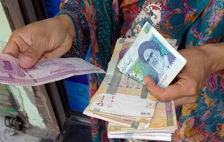 میزان پرداخت عیدی به مشاغل مختلف مشخص شد + جدول