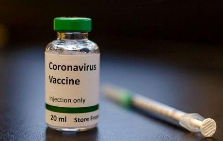 برای واکسن کرونا چقدر اعتبار نیاز داریم؟