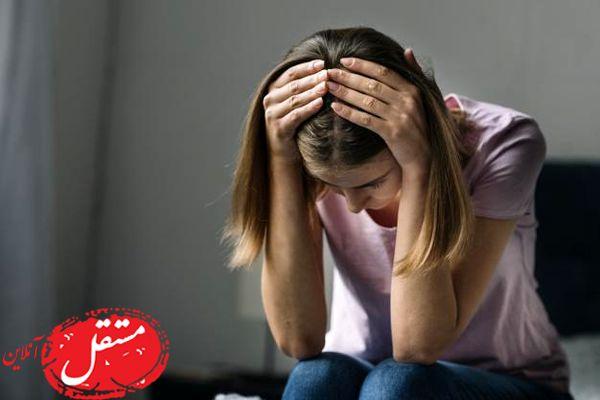 هشدار | این بیماری خطرناک بیشتر خانم ها را درگیر می کند