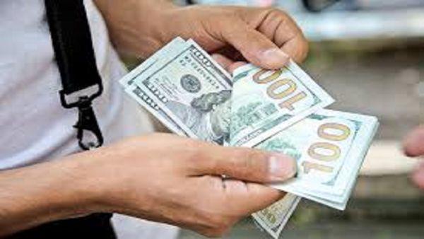 قیمت دلار و ارز آزاد چهارشنبه 2 مهر