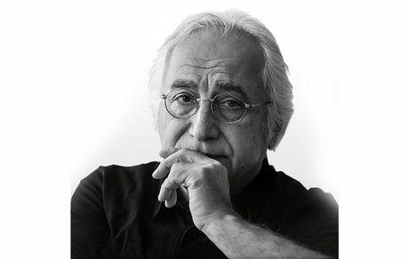 شاعر عاشقانههای آرام؛ مروری بر زندگی و کارنامه ادبی محمد شمس لنگرودی