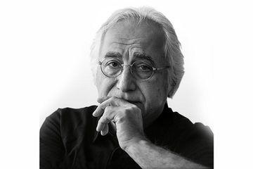 شاعر عاشقانههای آرام؛ نگاهی به زندگی و کارنامه ادبی محمد شمس لنگرودی